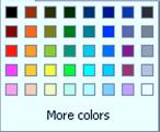 Изображение:Color1TMCE.png
