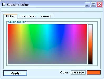 Изображение:Color2TMCE.png