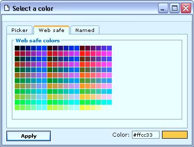 Изображение:Color3TMCE.png