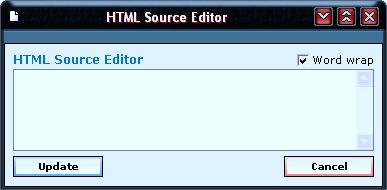 Изображение:HTML_SeTMCE.png